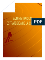 ADMINISTRACION ESTRATEGICA DE LA CALIDAD ALFARO CALDERON.pdf