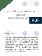 analisis de puesto general.pdf