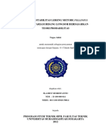 2._Halaman_Depan notasi.pdf