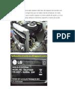 75907184-Equipo-de-Sonido-LG-a-No-Tiene-Audio.docx