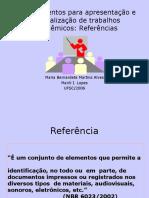 Modulo1Referencias.ppt