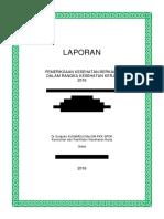 01 CONTOH LAPORAN PEMERIKSAAN KESEHATAN BERKALA.pdf