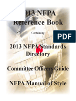 reference_book.pdf