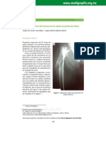 casoclinicofx.pdf
