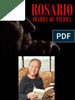 Rosario i Barra