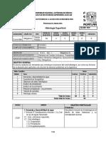 TEMARIO HIDROLOGIA.pdf