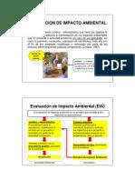 2-EVALUACION-DE-IMPACTO-AMBIENTAL.pdf