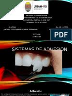 Presentacion Ope II