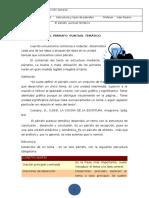 El-párrafo-puntual-tematico.doc