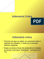 20122_CQ736_Voltametria2.pdf