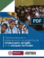Orientaciones en la implementacion del ingles.pdf