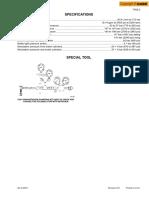 Brake system specifications.pdf
