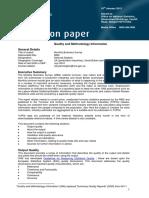 business survey sample1.pdf
