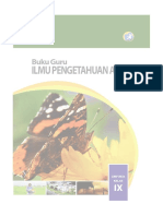 BG_IPA9_kurikulum 2013 edisi 2015.pdf