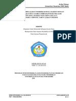 11.1.01.09.0119.pdf