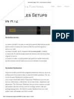 Receivables Setups in R12 - Oracle Techno & Functional.pdf