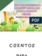 CuentosComprePrimME.pdf