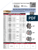 _specials_catalog0_03Delco Remy 24 Volt Starters and Alternators130004072015