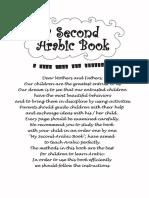 My Second Arabic Book_2