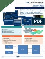 ACROSS WP5 03 Door to Door Application