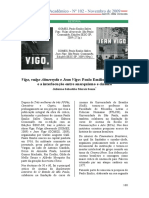 8555-30168-1-PB.pdf
