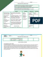 planeacionesdeeducacionfisicaparapreescolar.docx