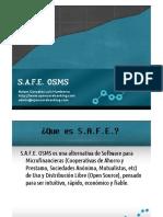safe-osms