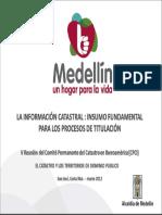 EL CATASTRO Y LOS TERRITORIOS DE DOMINIO PUBLICO (2)hernan dario cardona colombia.pdf