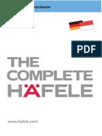 03_HRI_TCH-AH_2015_complete_low_res.pdf