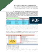 WireShark Uso de Filtros Para Detectar Actividad Maliciosa (1)111