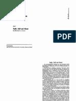 conti-rasse-volk-und-staat-1934.pdf