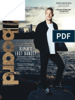 Billboard - 18 June 2016