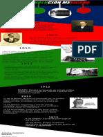Revolución Mexicana 312