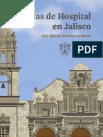 Capillas de hospital en Jalisco.pdf