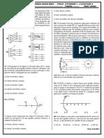Colem Física Unid4.Atividade.pdf