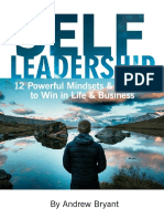 Self Leadership.pdf
