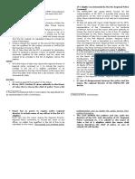 Andaya vs RTC.docx