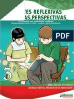 MentesReflexivas3eroME.pdf