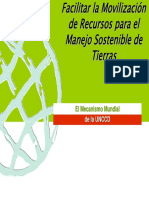 MM.pdf