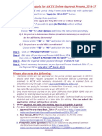 Simple_Steps_to_apply_for_AICTE_Online_Approval_Process_2016-2017.pdf