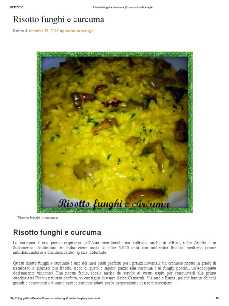 Beautiful Cucina Da Single Pictures - Embercreative.us ...