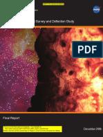 NEO_Analysis_Doc.pdf