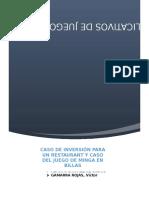 CASO TEORÍA DE JUEGOS.docx