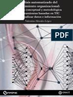 Conocimiento Organización Vida Empresa.pdf