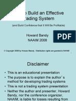 BandyHowtoBuildTradingSys.pdf