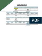 Horario Actualizado.pdf