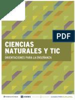Ciencias Naturales y TIC.pdf