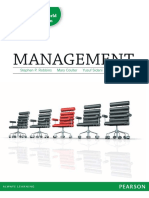 management_SAMPLE.pdf