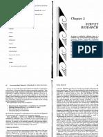 tusgb3.pdf