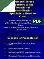 6. PTSDpptJOMFinal - Sample 3